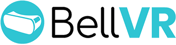 BellVR